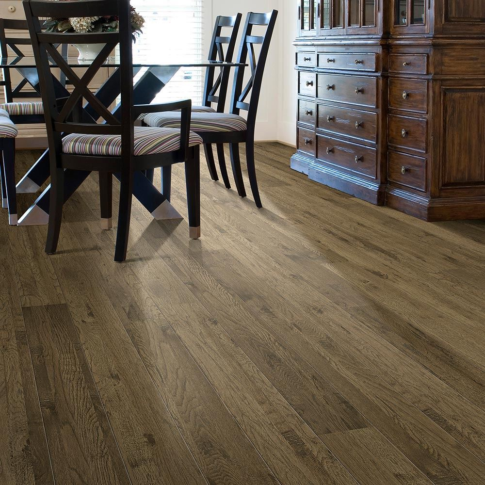 Ellington Heritage Laminate