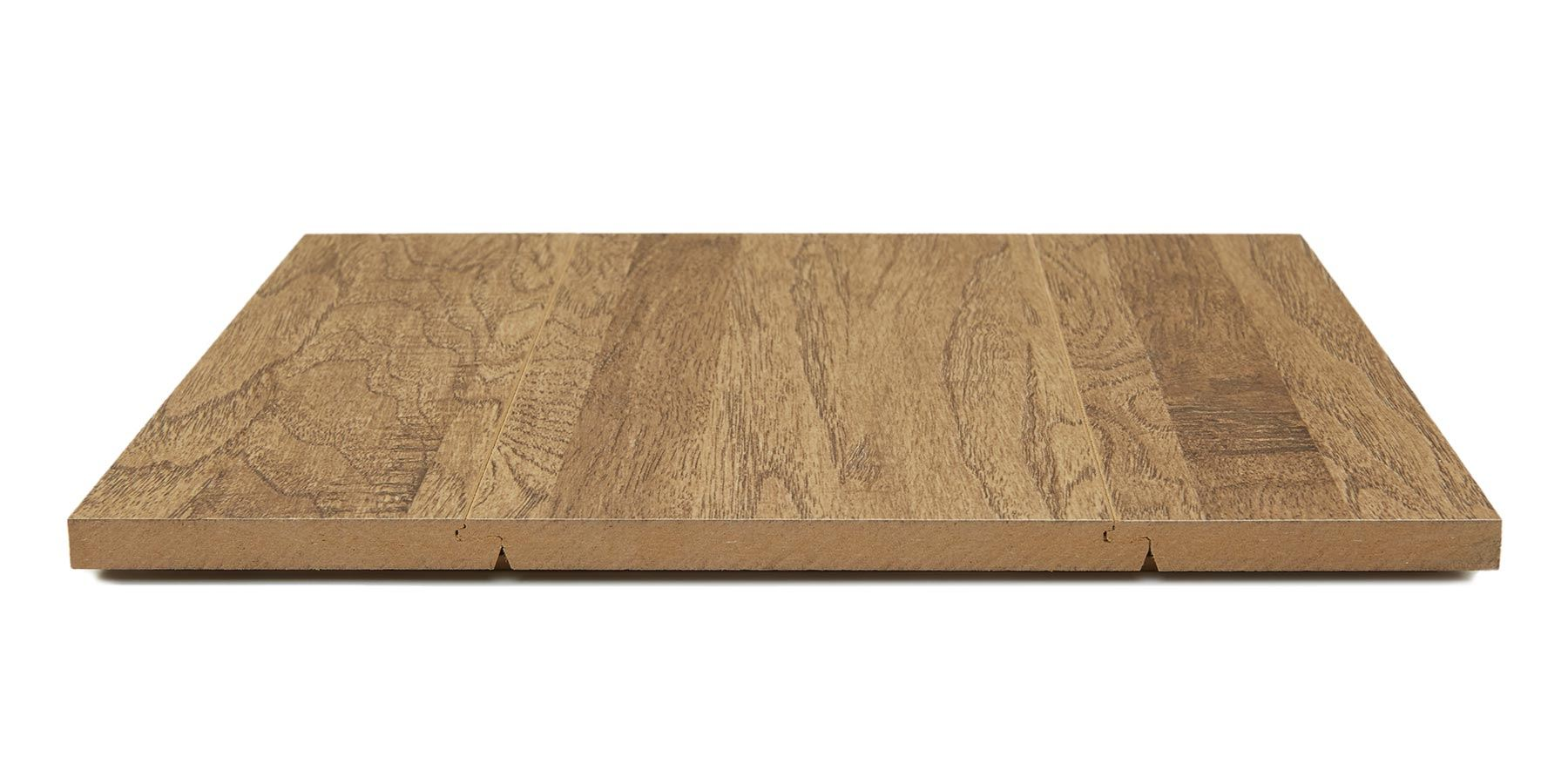 Ellington Wood Laminate Flooring