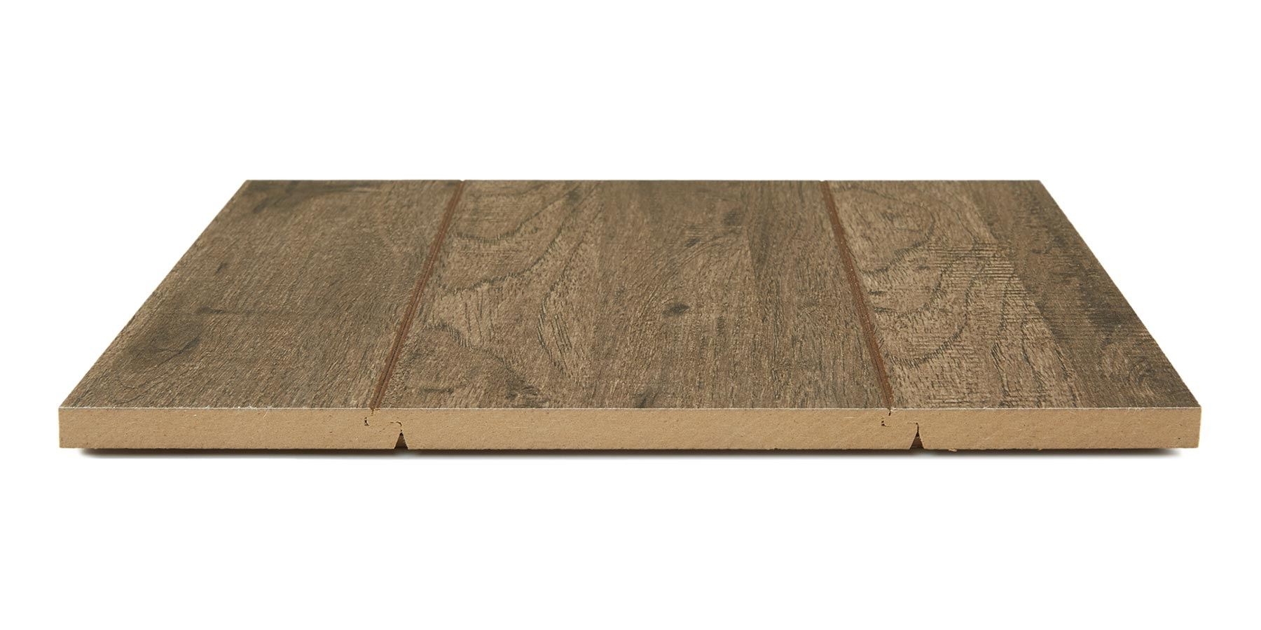 Ellington Wood Laminate Flooring