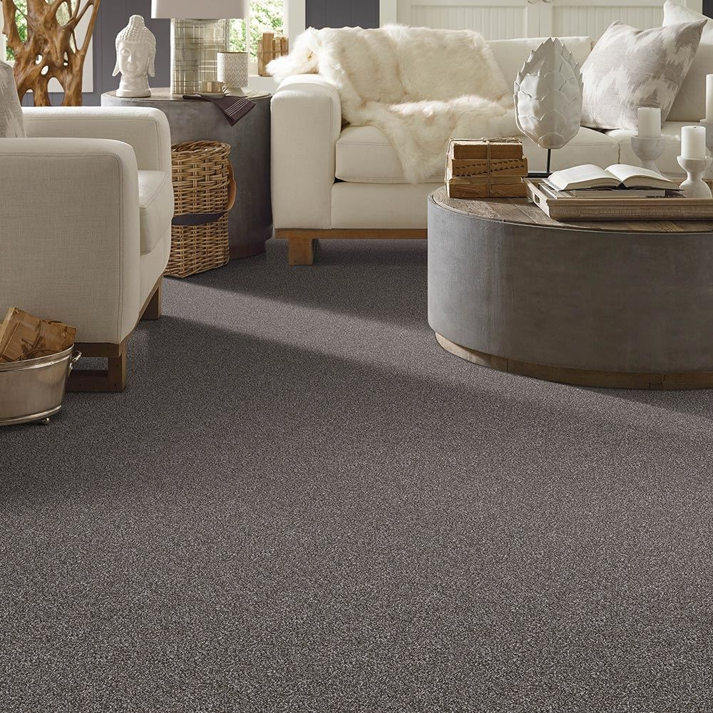 Linwood Tanglewood Carpet