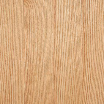 Newport Solid Hardwood Flooring Natural Color