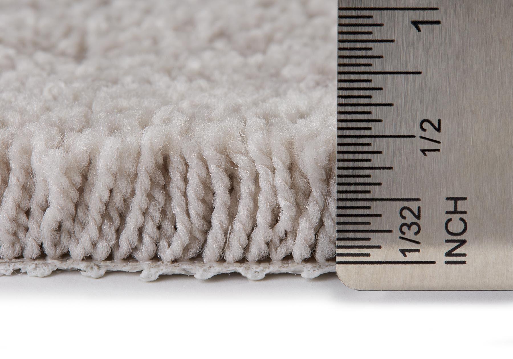 Beldon Plush Carpet