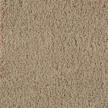 Beldon Plush Carpet Croissant Color