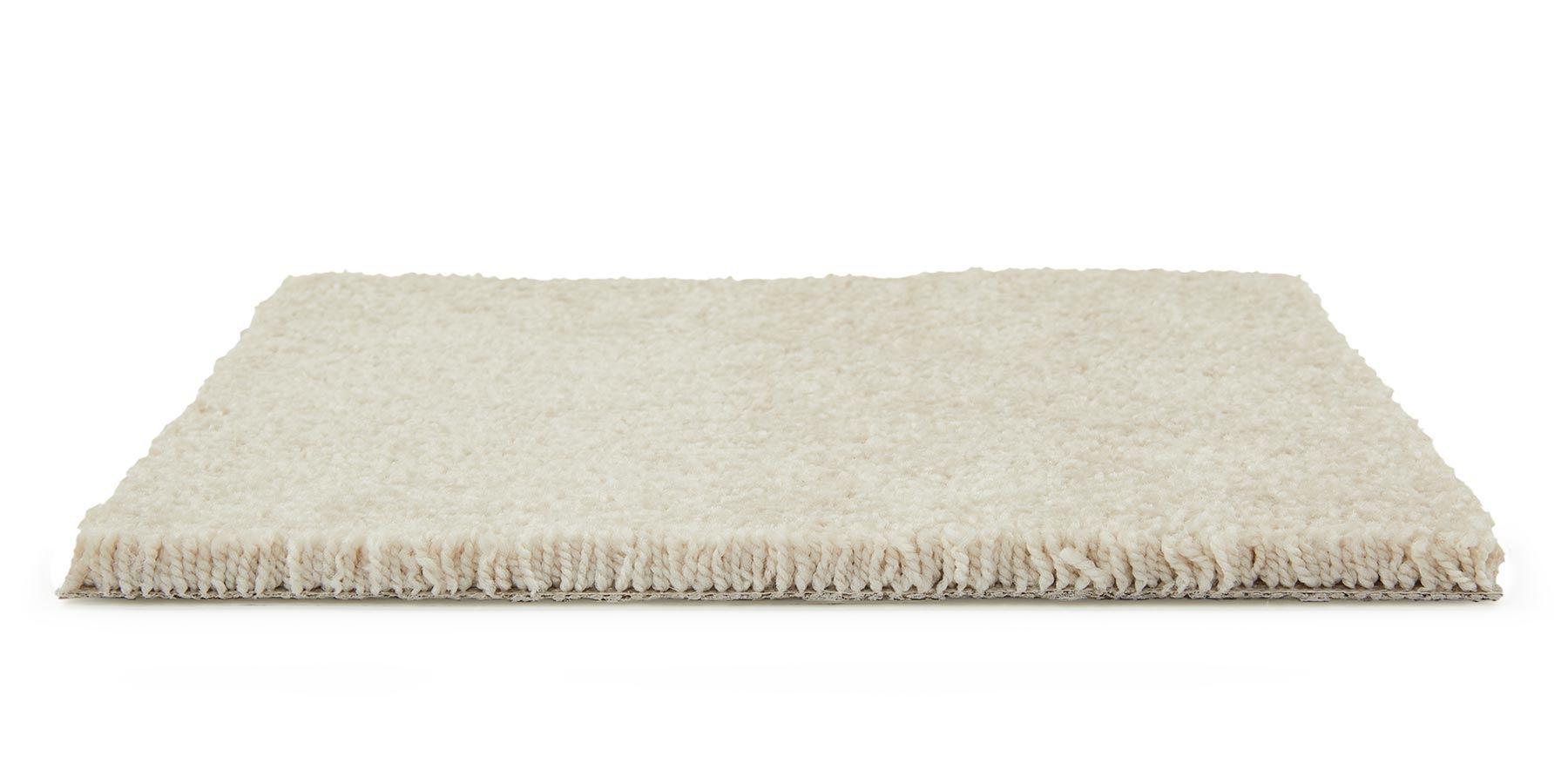 Park Heights Plush Carpet