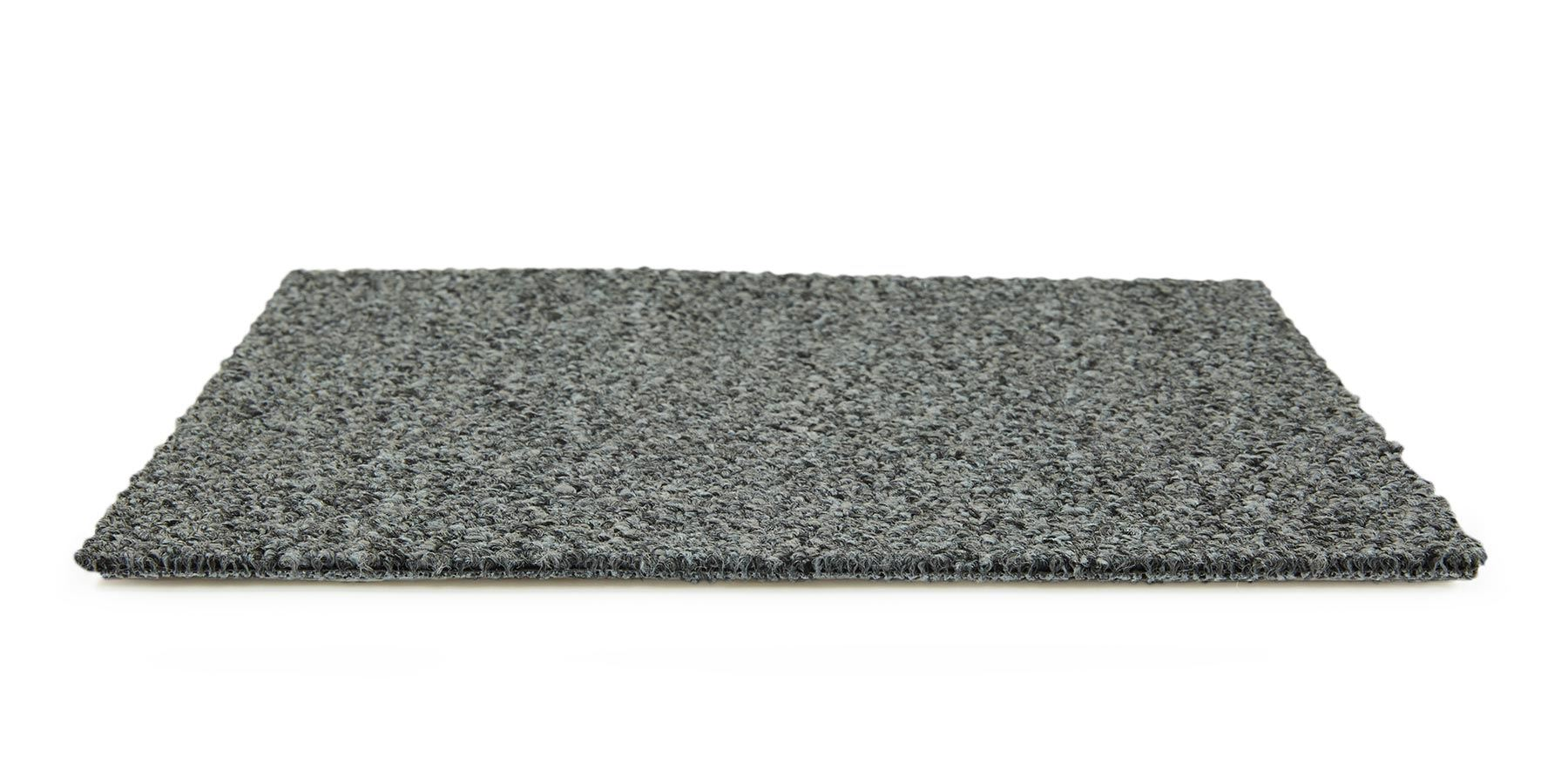 Tenbrooke II Commercial Carpet And Carpet Tile