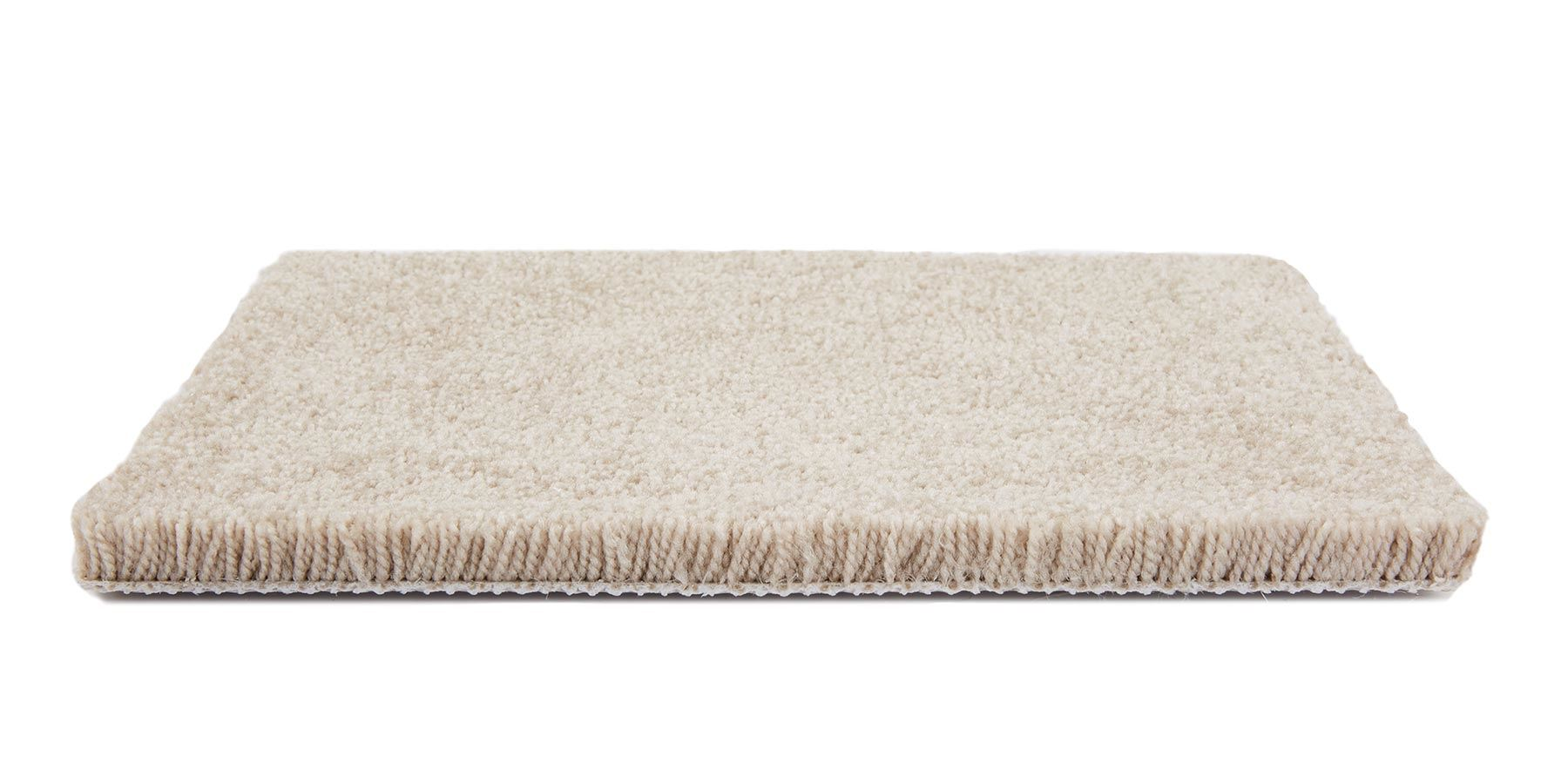 Fair Meadow Cascade Carpet