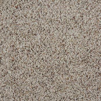 Sidekick Frieze Carpet Oatmeal Color