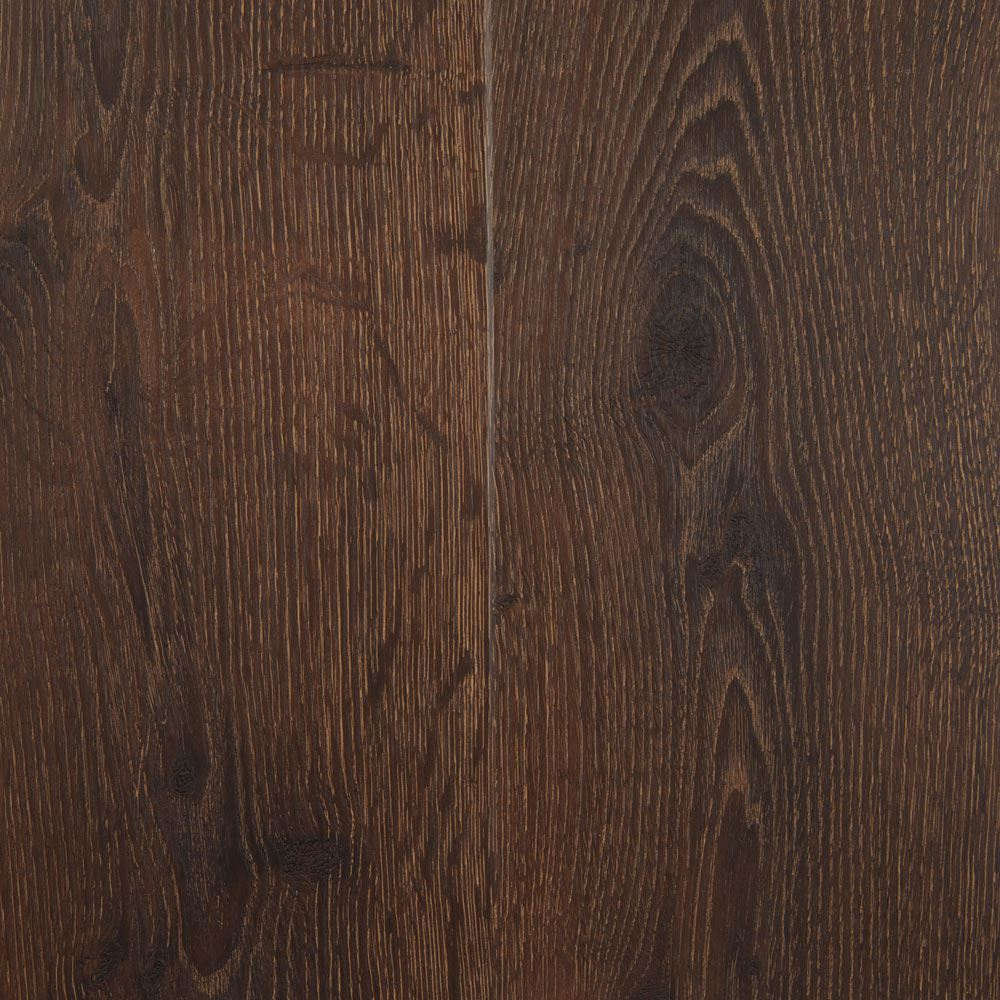 Grand Junction Vinyl Plank Flooring