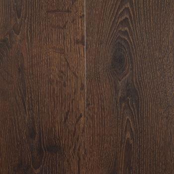 Grand Junction Vinyl Plank Flooring Frisco Color