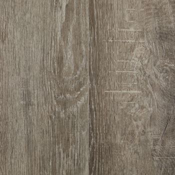 Grand Junction Vinyl Plank Flooring Aspen Color