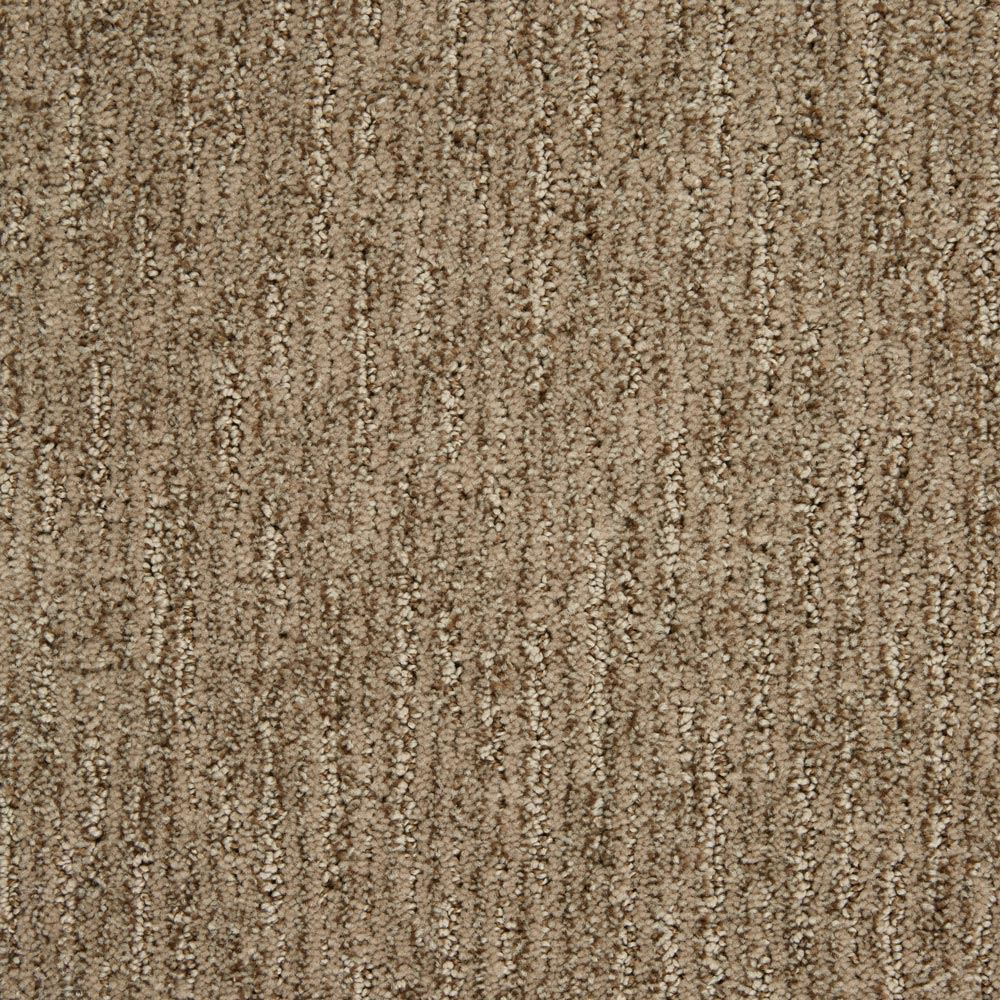 Tailor Made Pattern Carpet