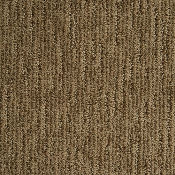 Tailor Made Pattern Carpet Home Nest Color