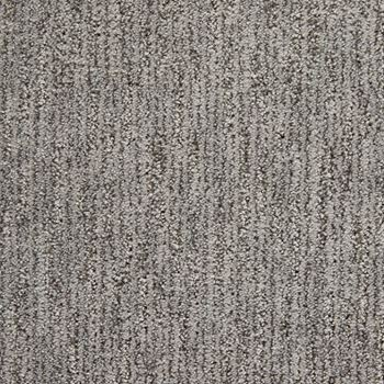 Tailor Made Pattern Carpet Mindful Color
