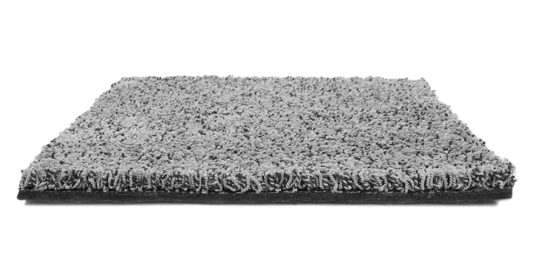 Incomparable Frieze Carpet