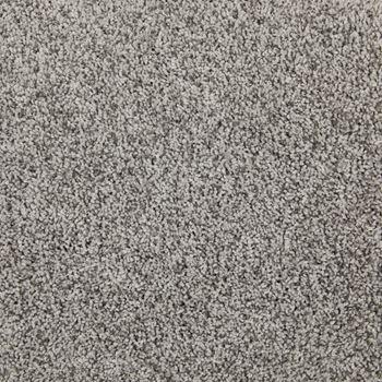 Incomparable Frieze Carpet El Capitan Color