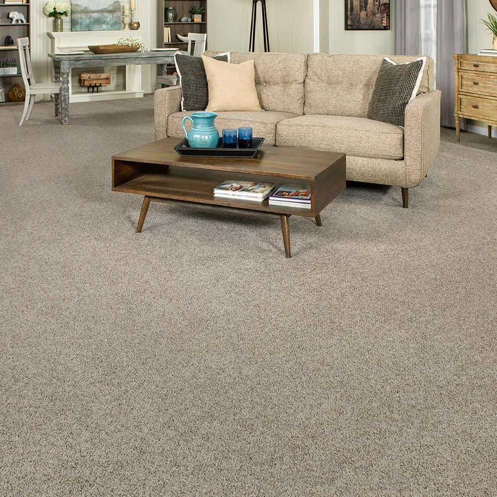 Incomparable Sonora Carpet