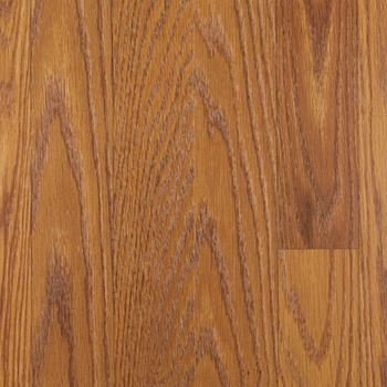 Main Gate Wood Laminate Flooring Harvest Oak Color