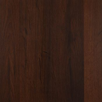 Main Gate Wood Laminate Flooring Ebony Oak Color