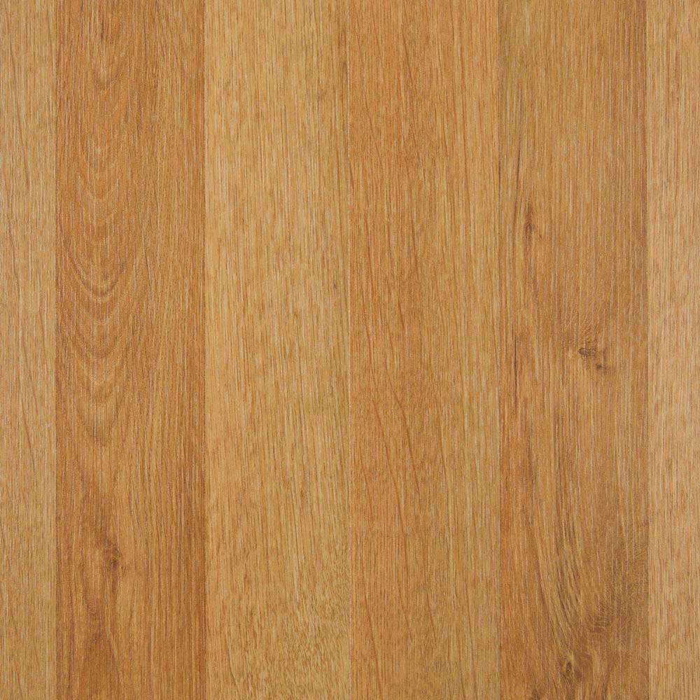 Main Gate Wood Laminate Flooring