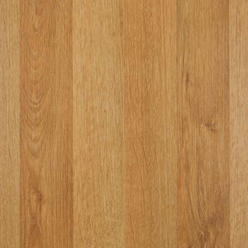 Main Gate Wood Laminate Flooring Wheat Oak Color