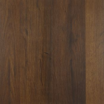 Main Gate Wood Laminate Flooring Burnished Oak Color