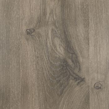 South Gate Wood Laminate Flooring Hickory Shadow Color