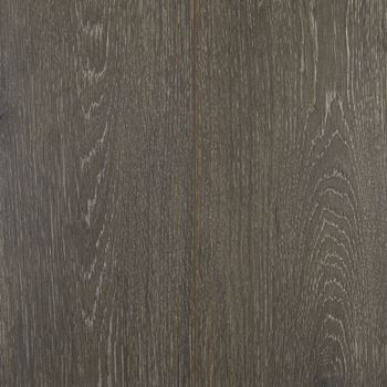 Oceanside Wood Laminate Flooring Boathouse Brown Color