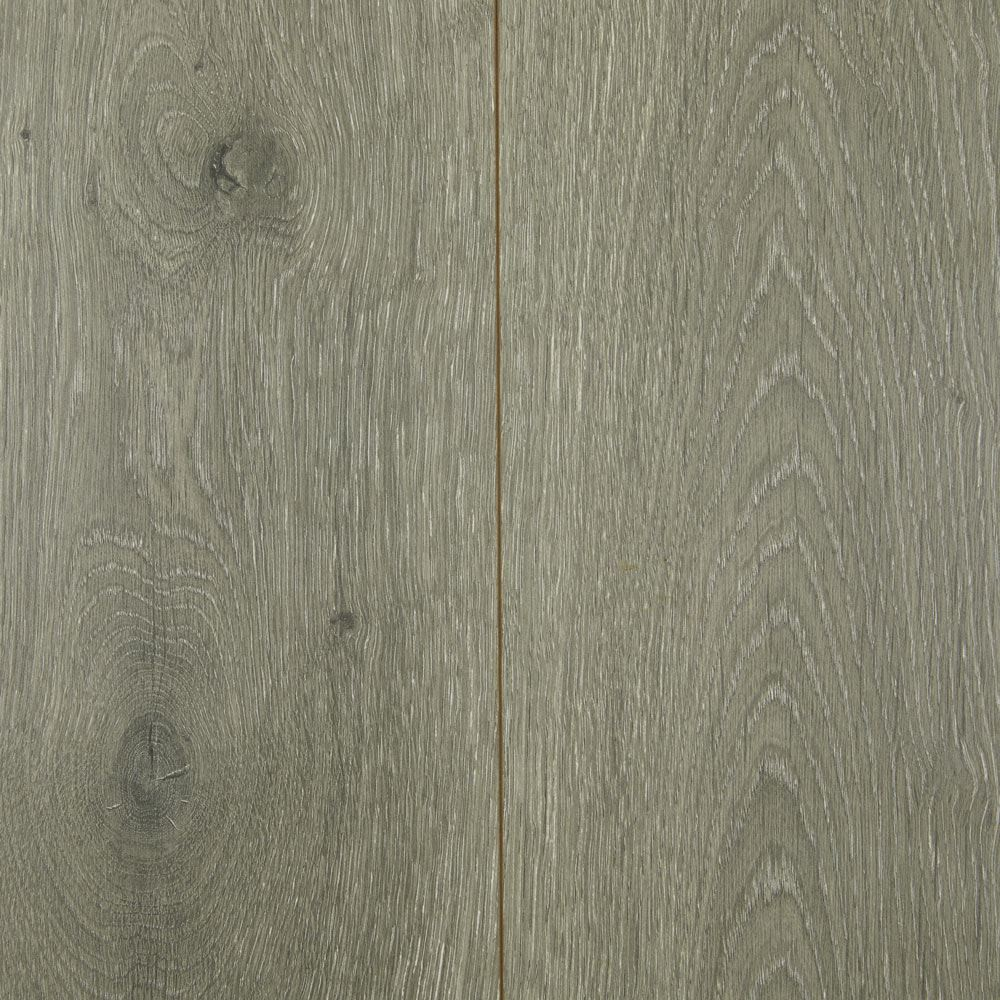 Oceanside Graphite Laminate