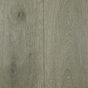 Oceanside Wood Laminate Flooring Graphite Color