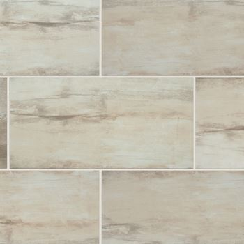 Stone Haven Porcelain And Ceramic Tile Flooring Ivory Color