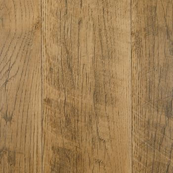 Sunset Drive Wood Laminate Flooring Wheat Field Oak Color