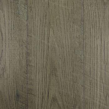 Sunset Drive Wood Laminate Flooring Mineral Oak Color