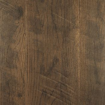 Sunset Drive Wood Laminate Flooring Nomadic Oak Color