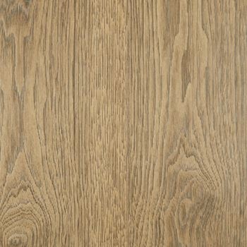 Beach House Wood Laminate Flooring Sandbank Oak Color