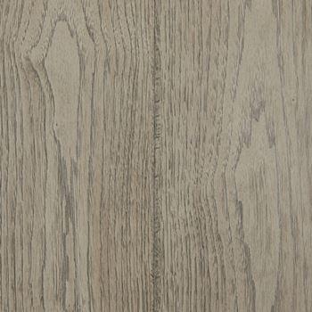 Beach House Wood Laminate Flooring Asher Gray Oak Color