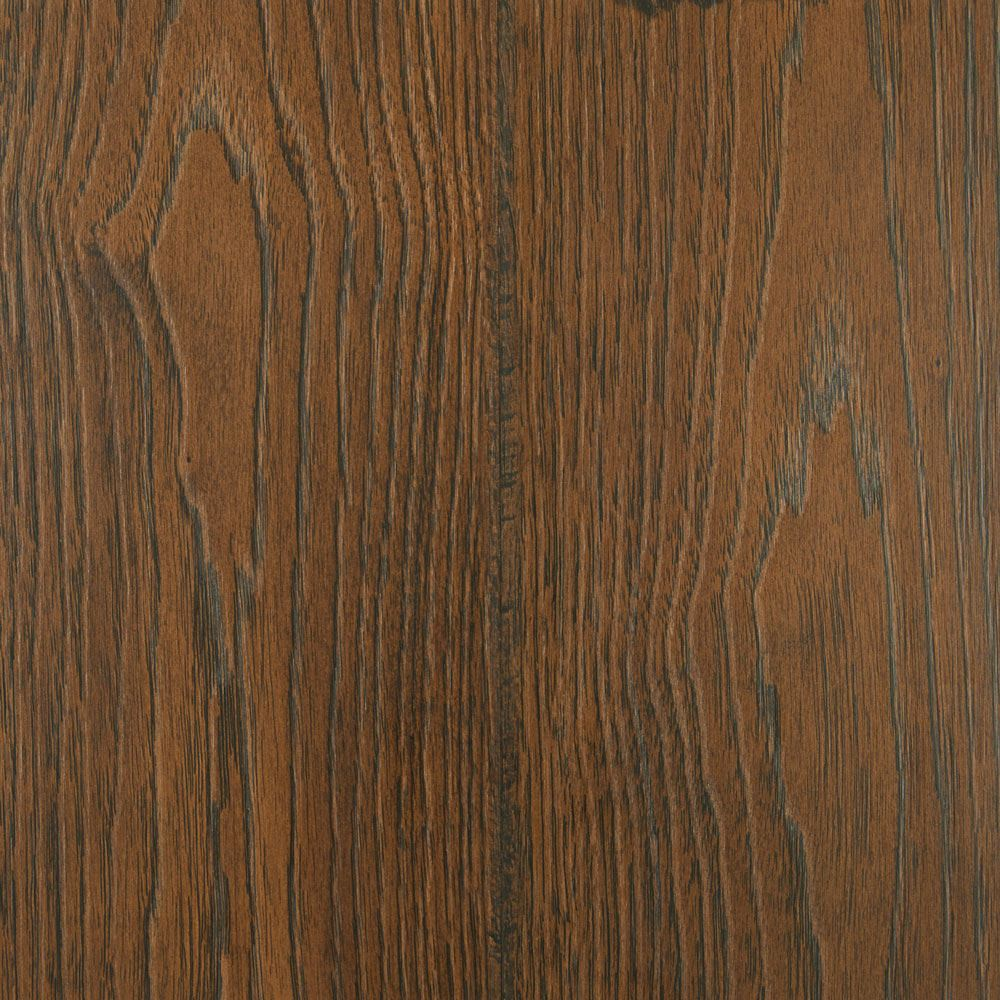 Beach House Aged Copper Oak Laminate
