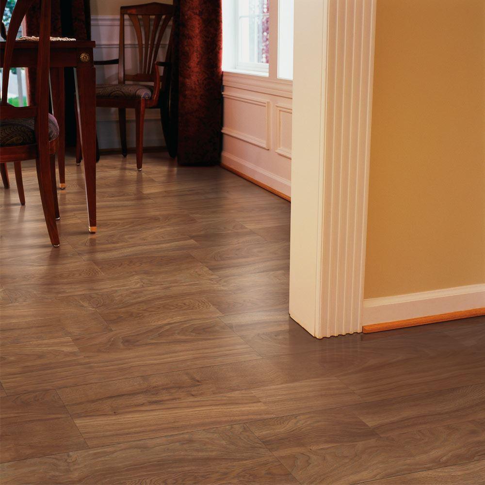 Mohawk Flooring Vs Pergo: Most Popular Laminate Flooring Color