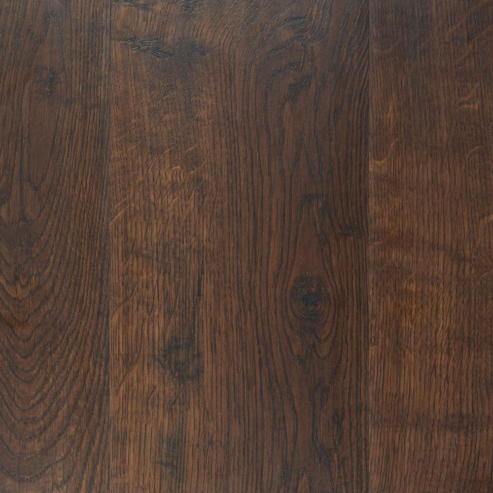Clifton Hill Wood Laminate Flooring