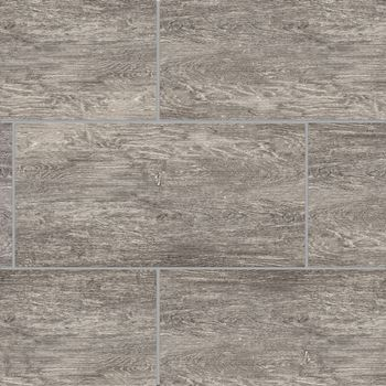 Canal Pier Vinyl Tile Flooring Heirloom Greige Color