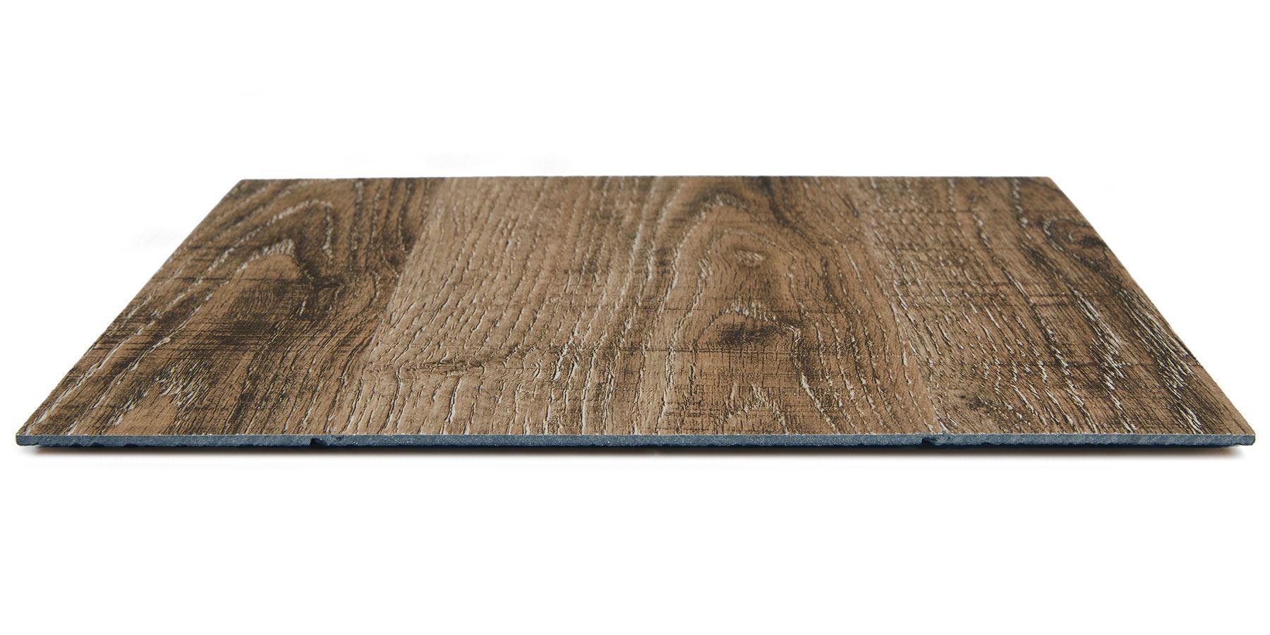 Studio Reserve Vinyl Plank Flooring