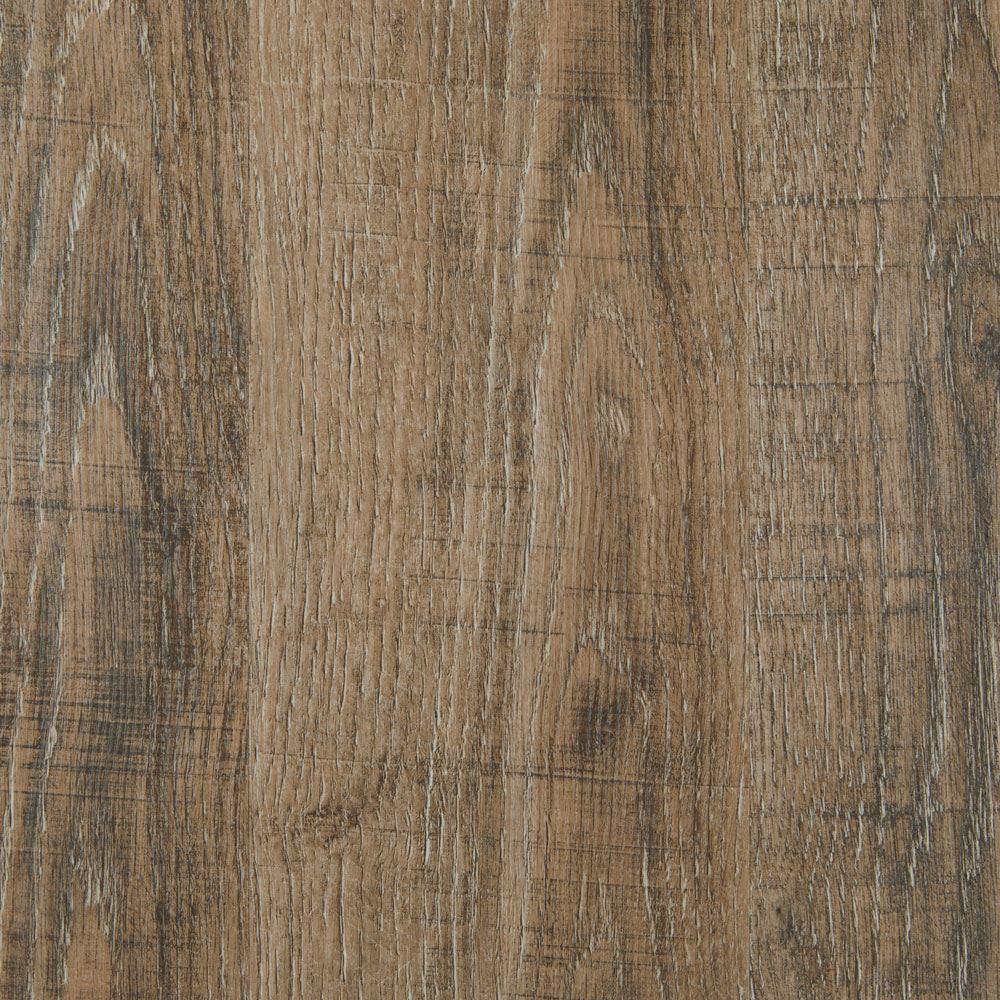 Empire Carpet Vinyl Flooring: Studio Reserve Series Roan