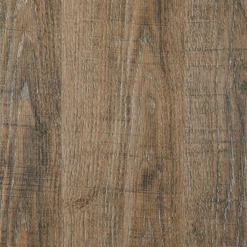 Studio Reserve Vinyl Plank Flooring Roan Color