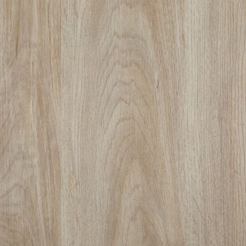 Studio Reserve Vinyl Plank Flooring Gray Pearl Color