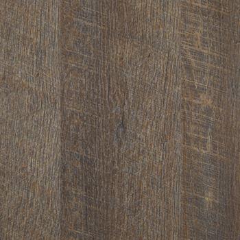 Studio Reserve Vinyl Plank Flooring Canyon Color