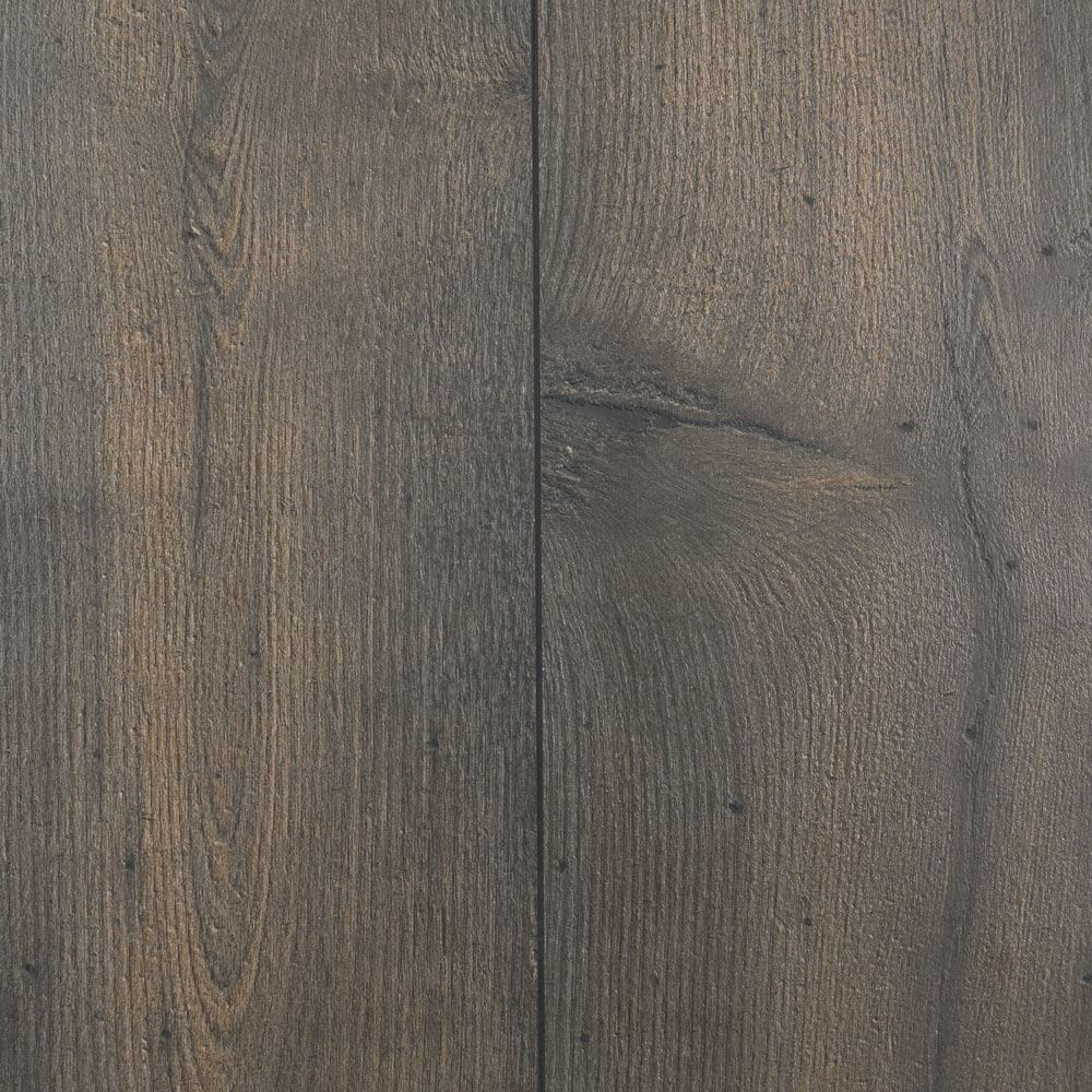 Beachside Knotted Chestnut Laminate