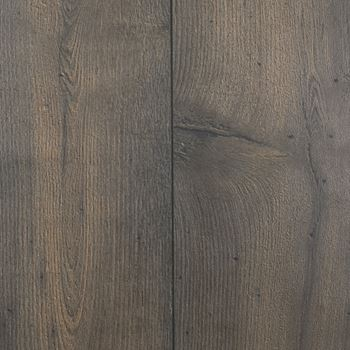 Beachside Wood Laminate Flooring Knotted Chestnut Color