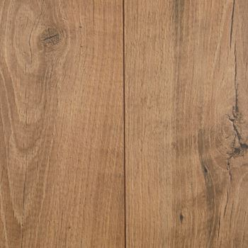Beachside Wood Laminate Flooring Fawn Chestnut Color