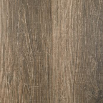 Beachside Wood Laminate Flooring Driftwood Oak Color