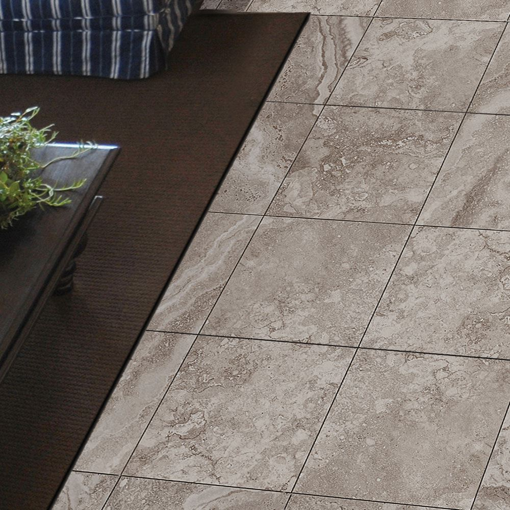 Granada Porcelain And Ceramic Tile