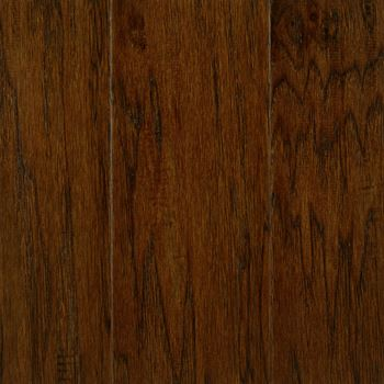 Cambridge Engineered Hardwood Flooring Nutmeg Color